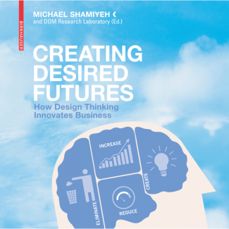 Design Thinking Artikel
