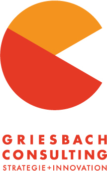 Griesbach Consulting - Strategy, Innovation and Business Model Innovation