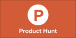 Griesbach Consulting at Product Hunt Switzerland