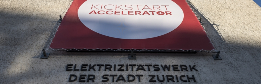 Lean Startup + Lean Innovation Berater